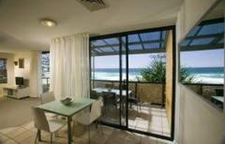 The Beach Retreat Coolum - General - 6