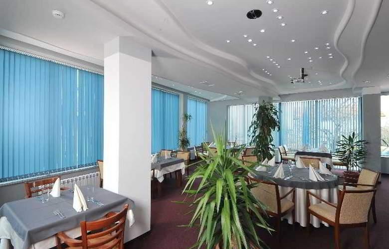 Vitosha Tulip - Vitoshko Lale - Restaurant - 19