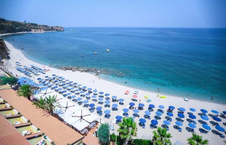 Lido San Giuseppe - Beach - 3