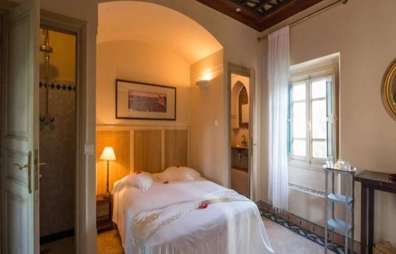 Riad Les Deux Tours - Room - 17