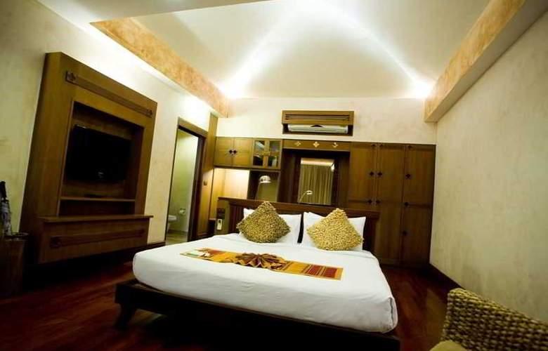 Montien House - Room - 6