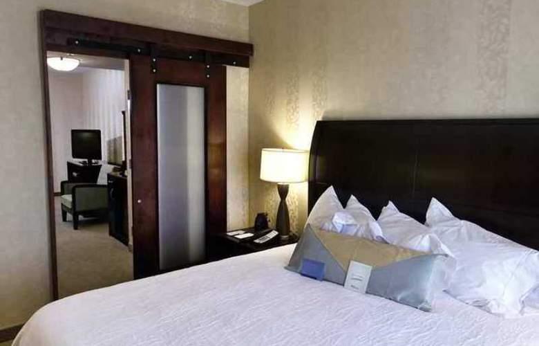 Hilton Garden Inn Aberdeen - Hotel - 3