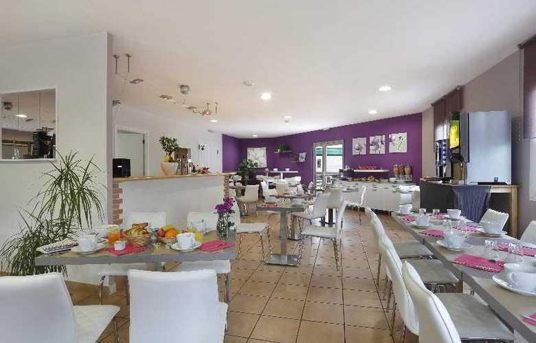 Resid Price - Restaurant - 15