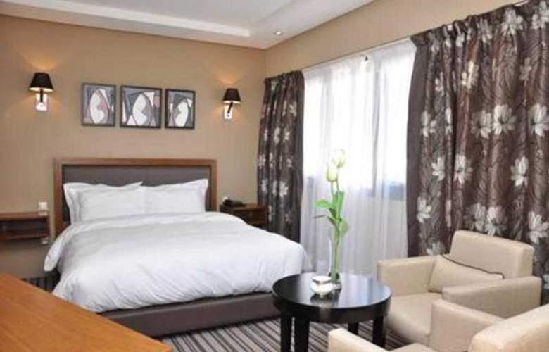 Belere Rabat - Room - 3