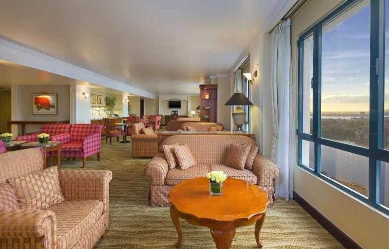Sheraton Hanoi Hotel - Hotel - 25