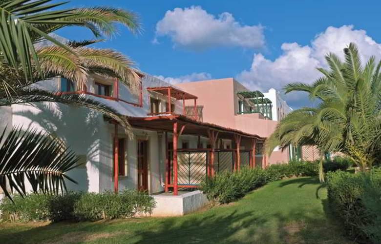 Aldemar Cretan Village - Hotel - 0
