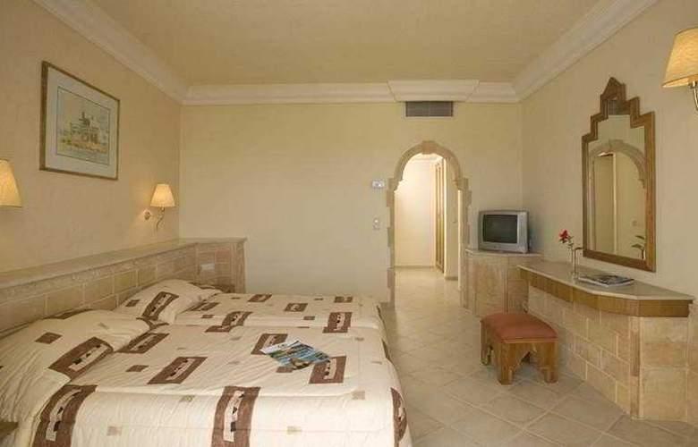 Oasis El Habib - Room - 3