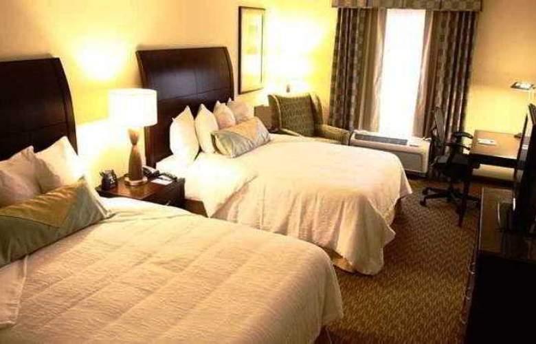 Hilton Garden Inn Winston-Salem - Room - 10