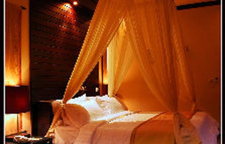 Bali Merita Villa - Room - 0