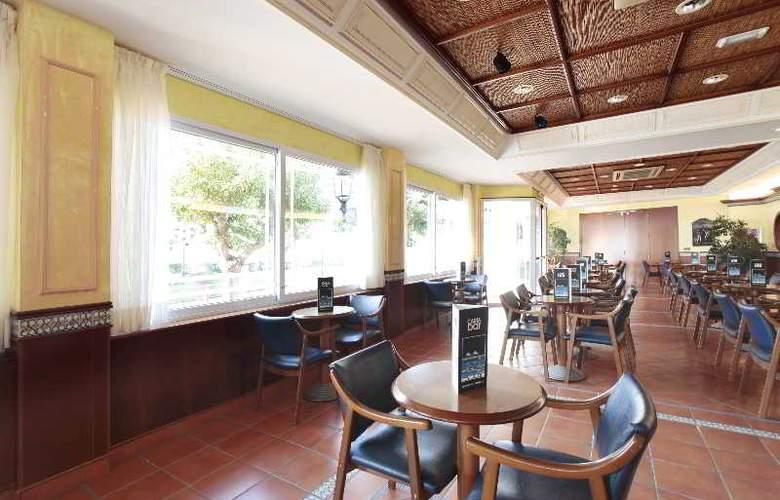 Prestige Coral Platja - Hotel - 11