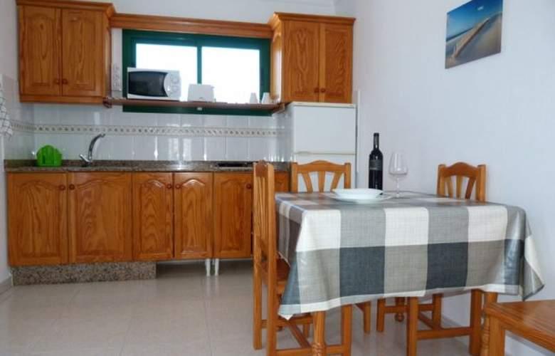Playa Alhambra II - Hotel - 0