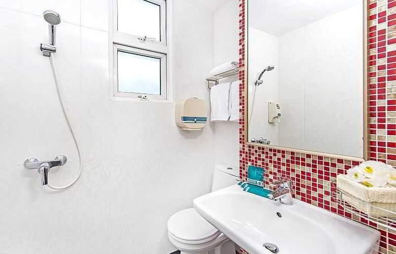 Hotel 81 Kovan - Room - 10