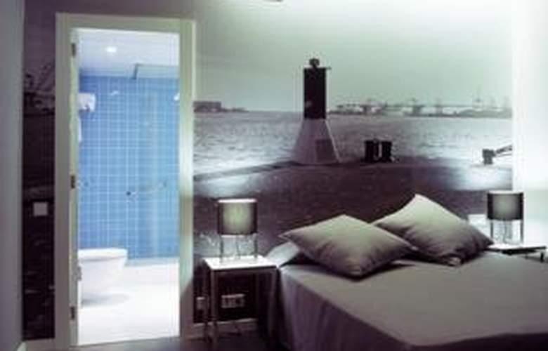 Catalonia Avinyo - Room - 4