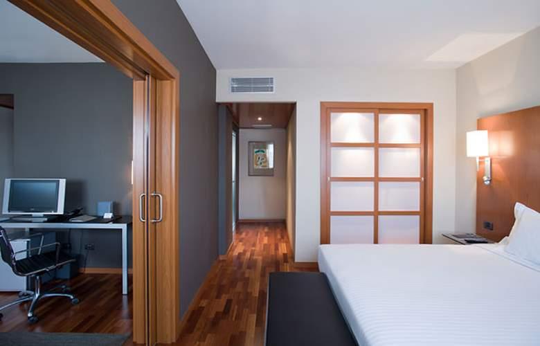 AC Murcia - Room - 16
