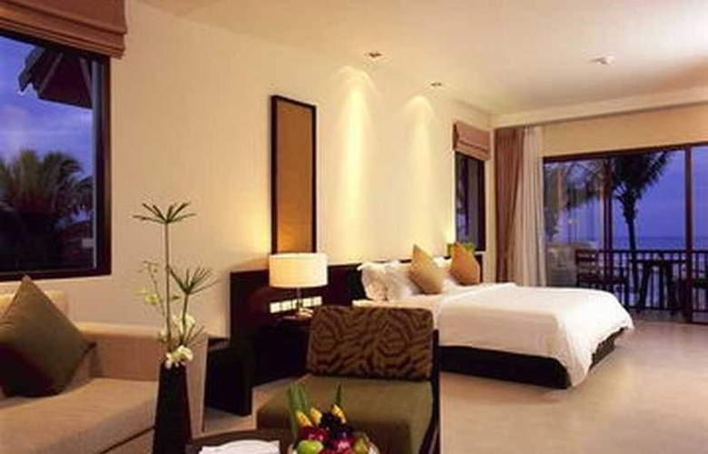 Villa Apsara - Room - 13