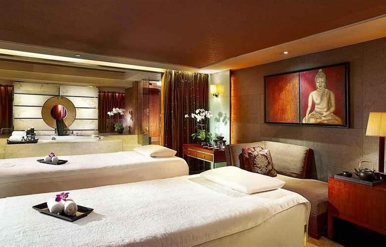 Sofitel On Renmin Square Xian - Hotel - 80