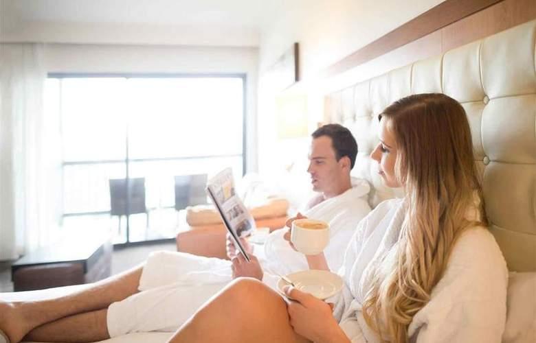 Novotel Barossa Valley Resort - Room - 71