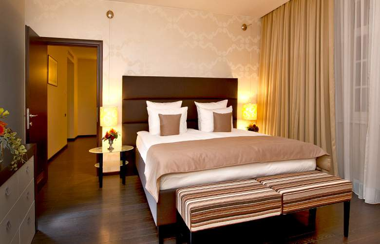 Timisoara - Room - 2