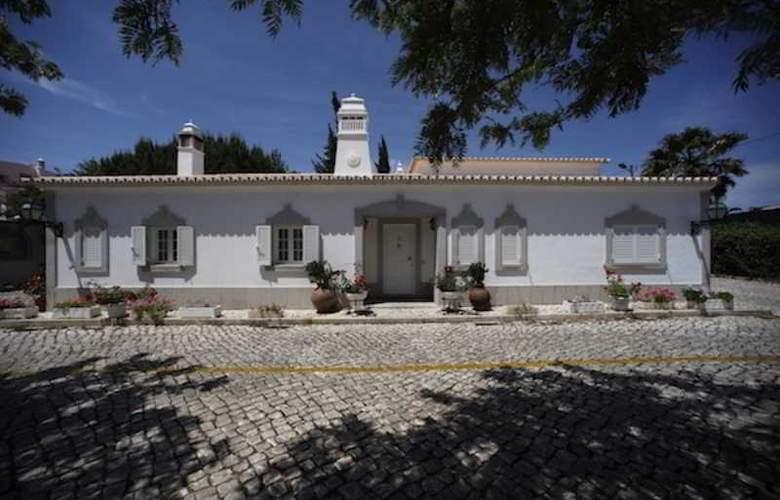 Balaia Sol Holiday Club - Hotel - 10