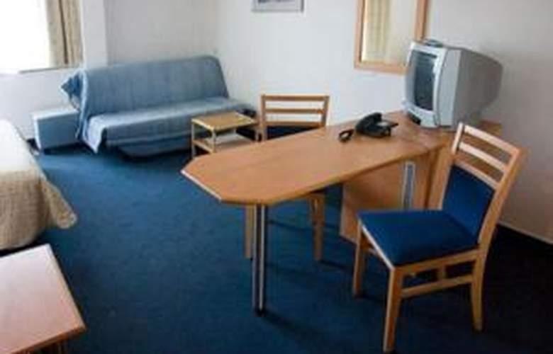 Porec - Room - 11