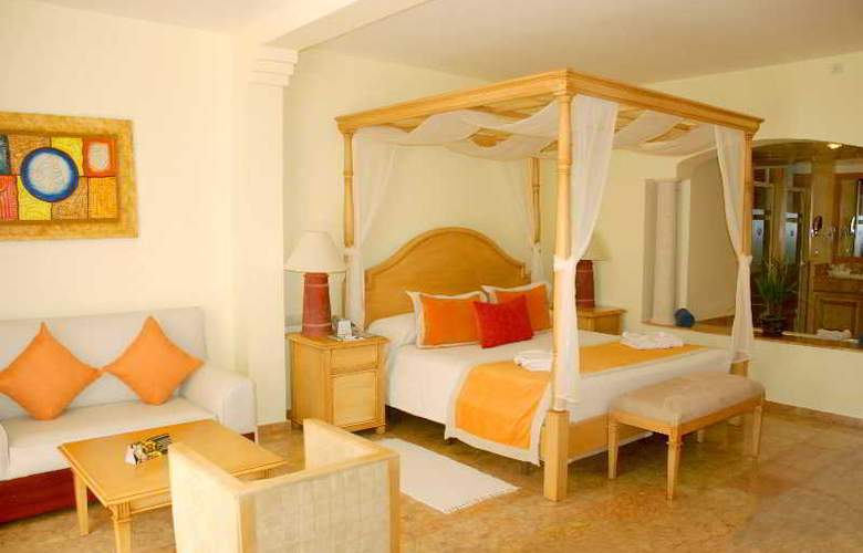 Be Live Collection Punta Cana - Room - 15