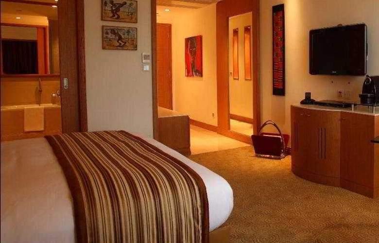 Sankara Nairobi - Room - 1