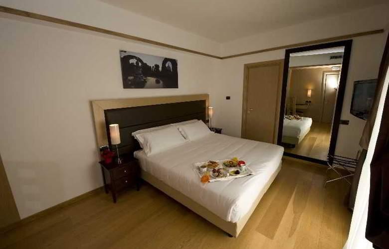 Park Hotel Ginevra - Room - 19