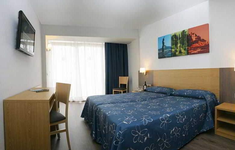 Acapulco - Room - 9