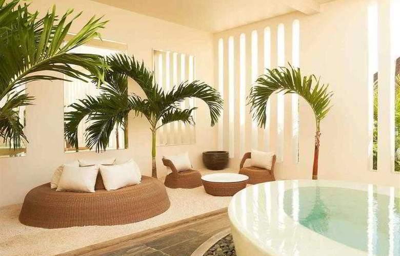 So Sofitel Mauritius - Hotel - 29