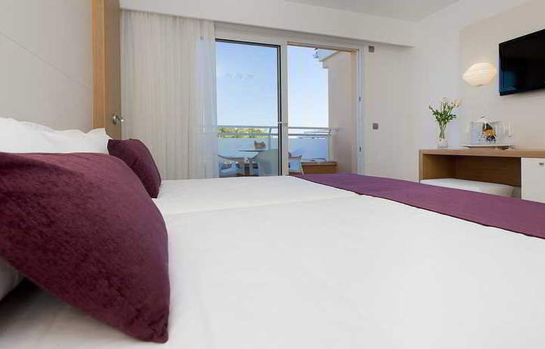 Insotel Cala Mandia Resort & Spa - Room - 19