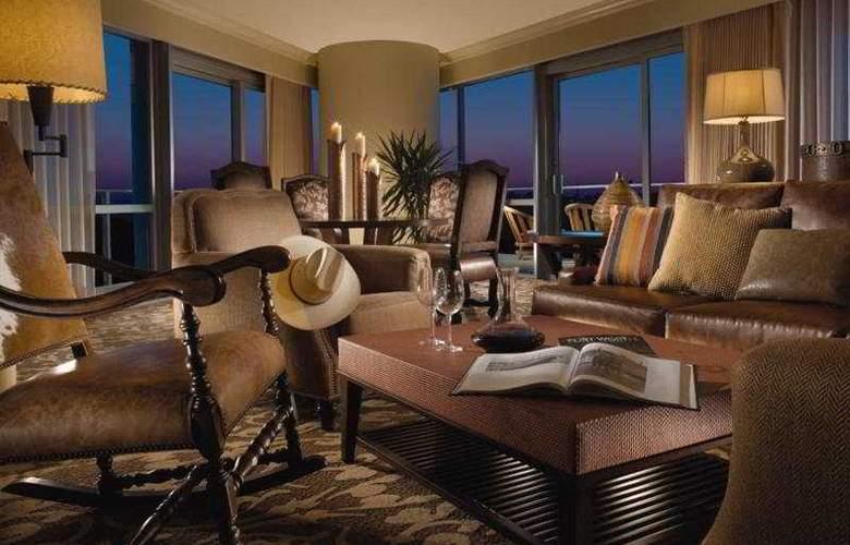 Omni Fort Worth Hotel - General - 2