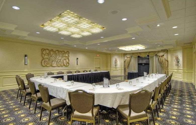 Best Western Premier Eden Resort Inn - Hotel - 67