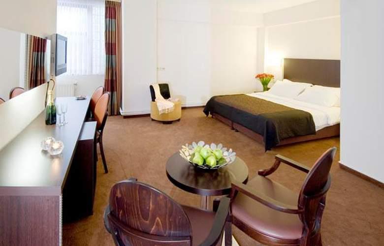 Floris Arlequin Grand Place - Room - 5