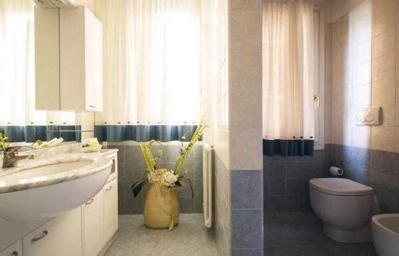 Tiziano - Room - 7