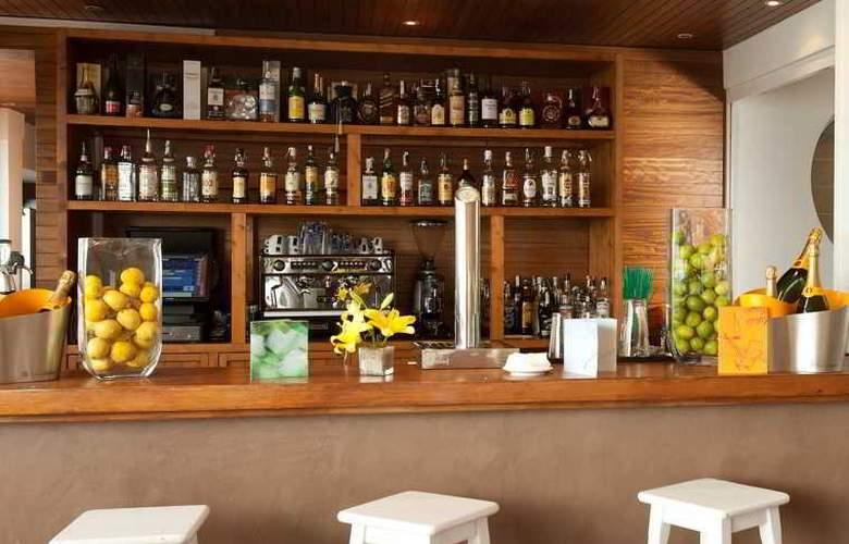 Insotel Club Formentera Playa - Bar - 16