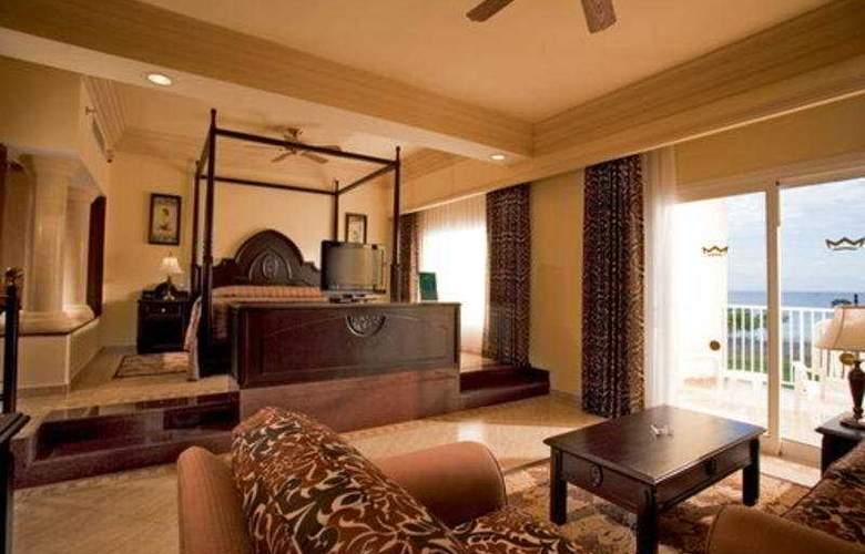 Riu Guanacaste All Inclusive - Room - 6