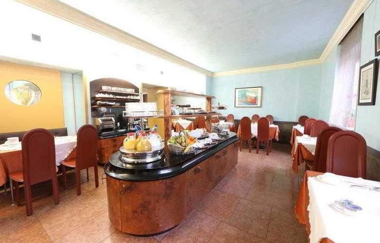 St George - Hotel - 12