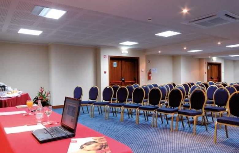 TUI Blue Falesia - Conference - 14
