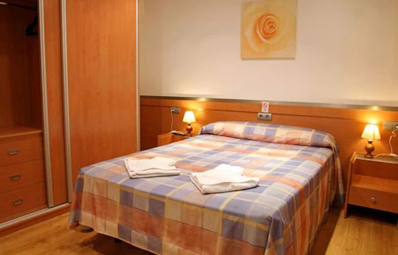 Irati - Room - 1