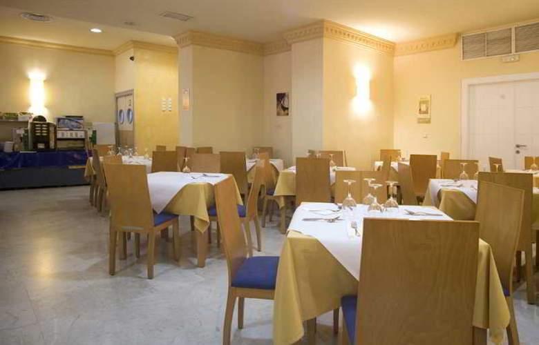 Don Juan - Restaurant - 34