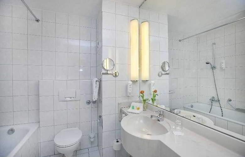 Vienna House Easy Castrop-Rauxel - Room - 15