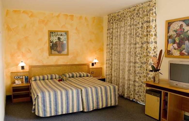 Ramblas Barcelona - Room - 9