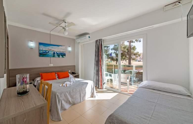 Costa Mediterraneo - Room - 7