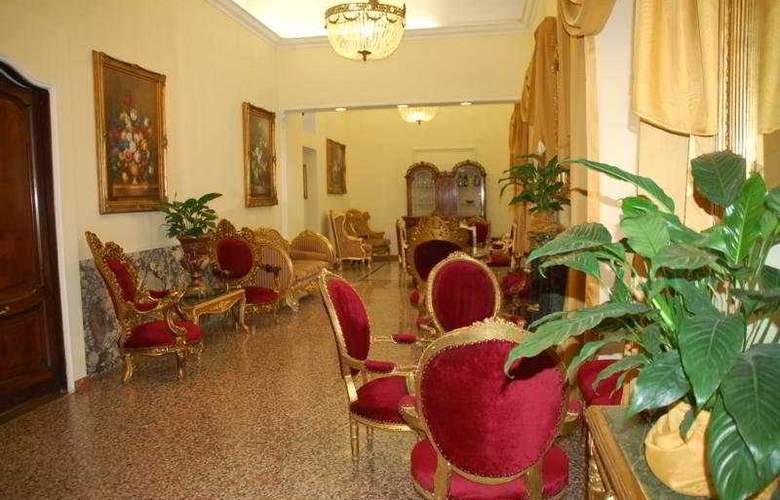 Welcome Piram - Hotel - 0