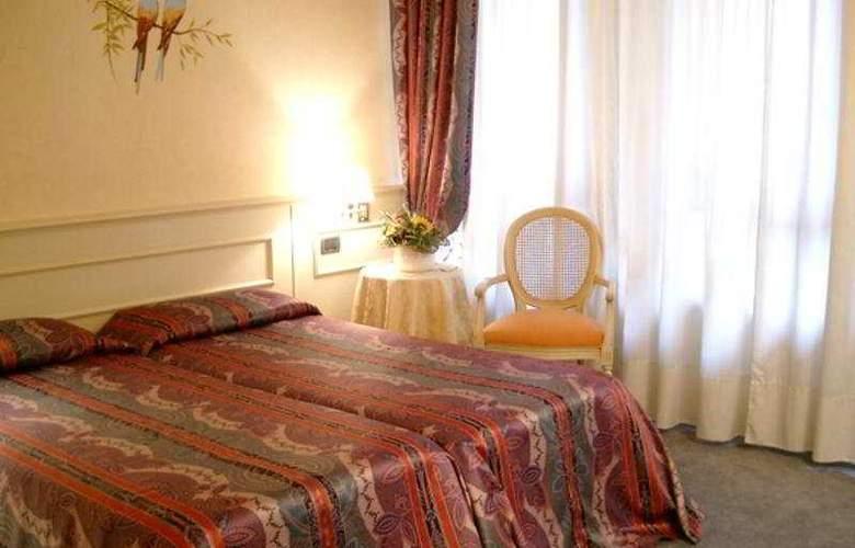 San Luca - Room - 7