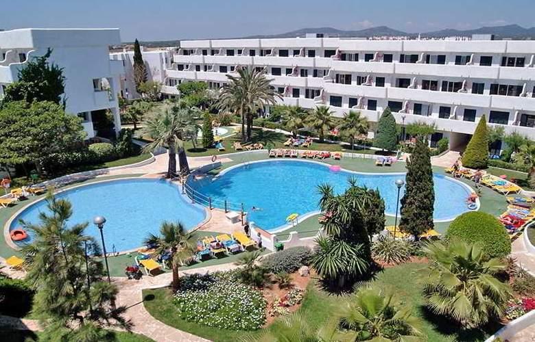 Club Marthas - Hotel - 7