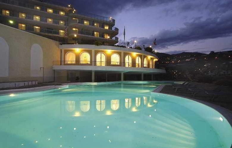 Modus Vivendi - Hotel - 0