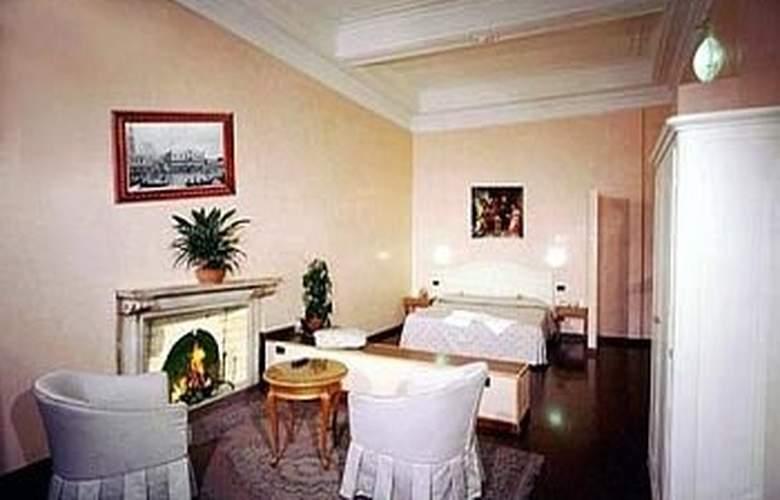 Bonciani - Hotel - 0