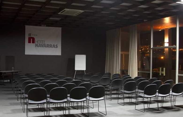 Navarras - Conference - 11
