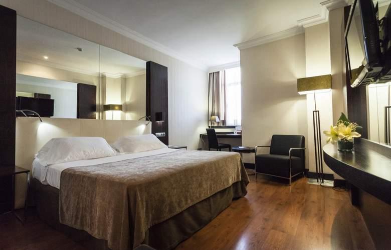 Saray - Room - 12
